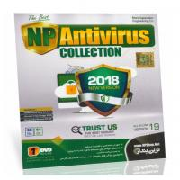Antivirus Collection 2018 V.19