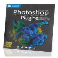 Photoshop Plugins 2019